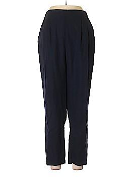 BDG Linen Pants Size M