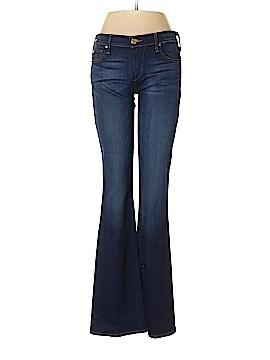 True Religion Jeans Size 6