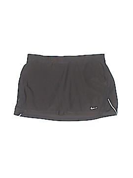 Nike Active Skort Size L