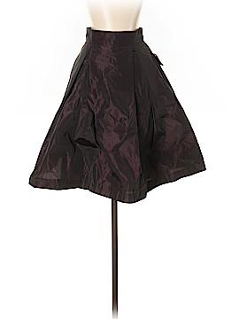 Isaac Mizrahi Formal Skirt Size 2