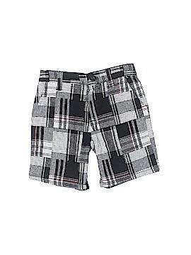 U.S. Polo Assn. Khaki Shorts Size 24 mo