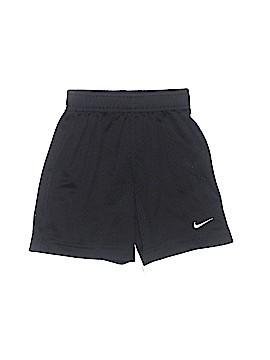 Nike Shorts Size 2T