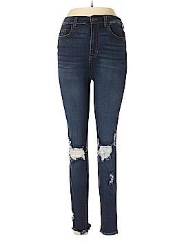 SP Black Label Jeans Size 10