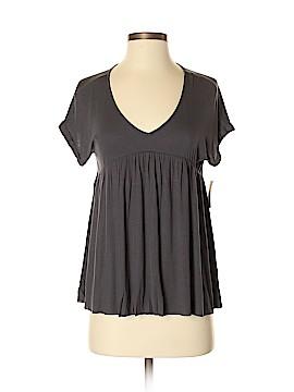 Mudd Short Sleeve Top Size XS