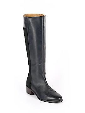 Billy Reid Boots Size 6