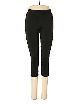 Trafaluc by Zara Leggings Size S