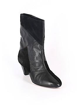 Isabel Marant Boots Size 38 (EU)