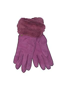 Ugg Australia Gloves Size M