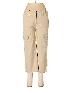 BCBGMAXAZRIA Cargo Pants Size 8