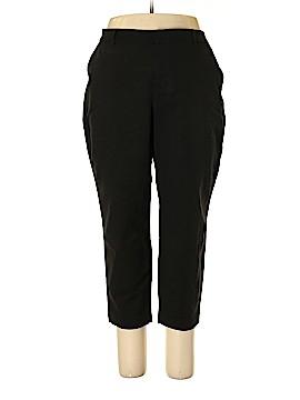 Old Navy Dress Pants Size 20 (Plus)