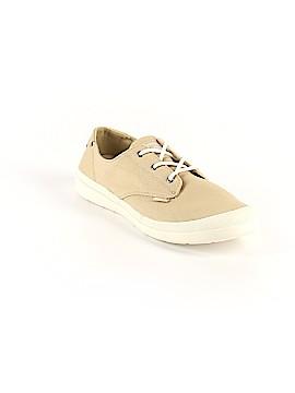 Palladium Sneakers Size 7