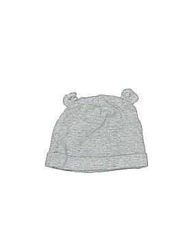 Baby Gap Beanie Size 3-6 mo