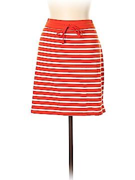 Banana Republic Factory Store Casual Skirt Size XL