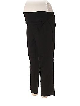 Old Navy - Maternity Dress Pants Size 10 (Maternity)