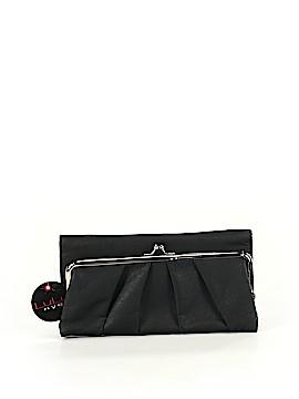 Lulu Wallet One Size