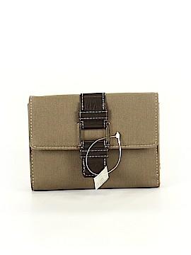 Liz Claiborne Wallet One Size