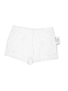 Stoosh Shorts Size 13