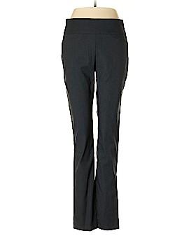 Van Heusen Dress Pants Size 6