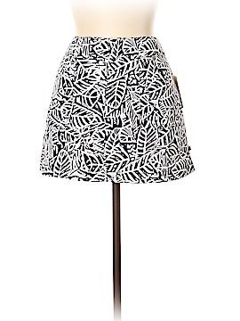 Nautica Casual Skirt Size L