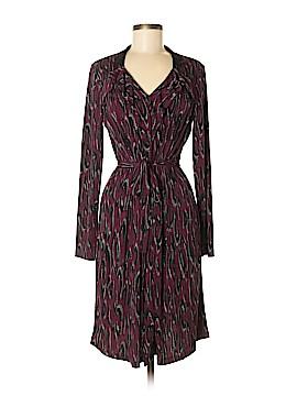 Kelly By Clinton Kelly Casual Dress Size M