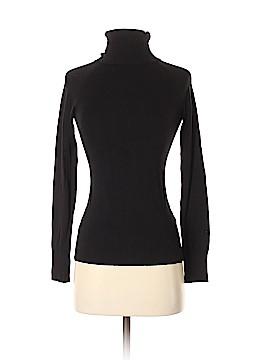 JJ Basics Turtleneck Sweater Size S