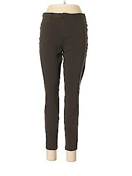 LC Lauren Conrad Casual Pants Size 10