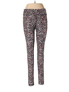 JoyLab Active Pants Size L