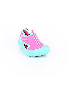 Speedo Water Shoes Size 7 - 8 Kids