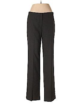 Tahari Dress Pants Size 10