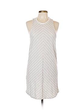 Bella Luxx Casual Dress Size L