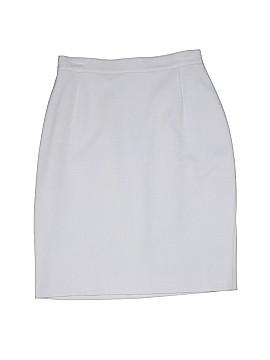 VERTIGO Casual Skirt Size 2