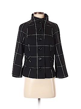 Per Se By Carlisle Coat Size 4