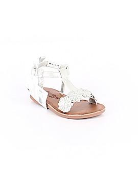 OshKosh B'gosh Sandals Size 6