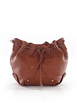 Imoshion Bucket Bag One Size