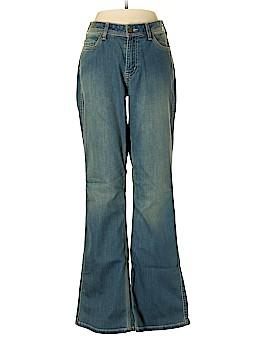 Carhartt Jeans Size 8