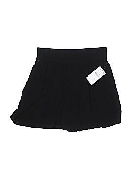 Zara Dressy Shorts Size XL