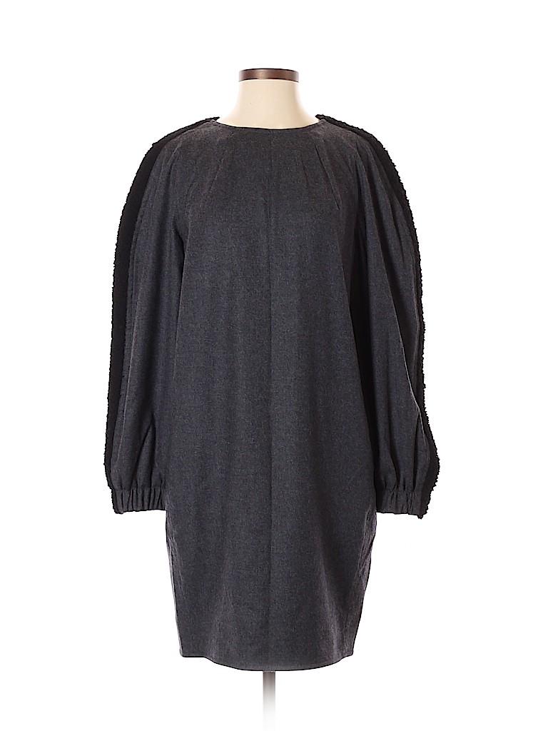 Fendi Women Casual Dress Size 40 (IT)