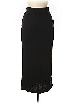 Derek Heart Casual Skirt Size M