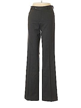 Joseph Wool Pants Size 34 (FR)