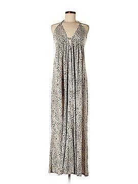 Rebecca Taylor Casual Dress Size M