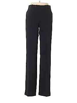 Joseph Dress Pants Size 34 (FR)