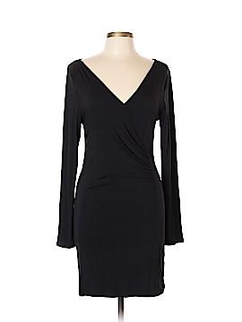 Classique Casual Dress Size L