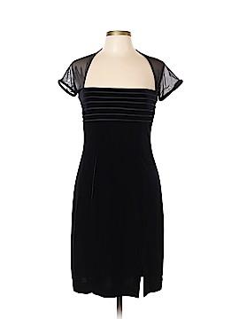 Tadashi Cocktail Dress Size 12