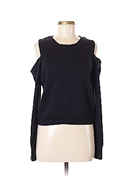 Cotton Emporium Sweatshirt Size M