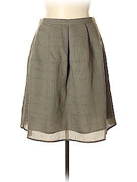 De Collection Casual Skirt Size XL
