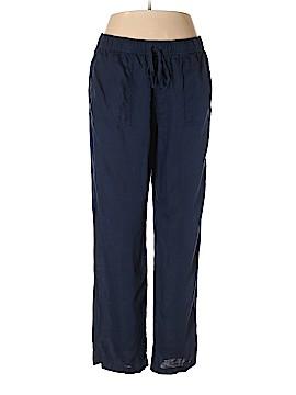 Banana Republic Linen Pants Size XL (Tall)