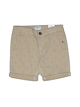 Mayoral Shorts Size 110 (CM)