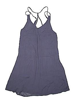Roxy Dress Size 14