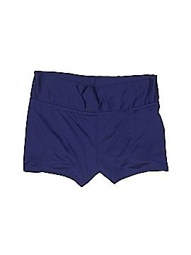 Mossimo Athletic Shorts Size M