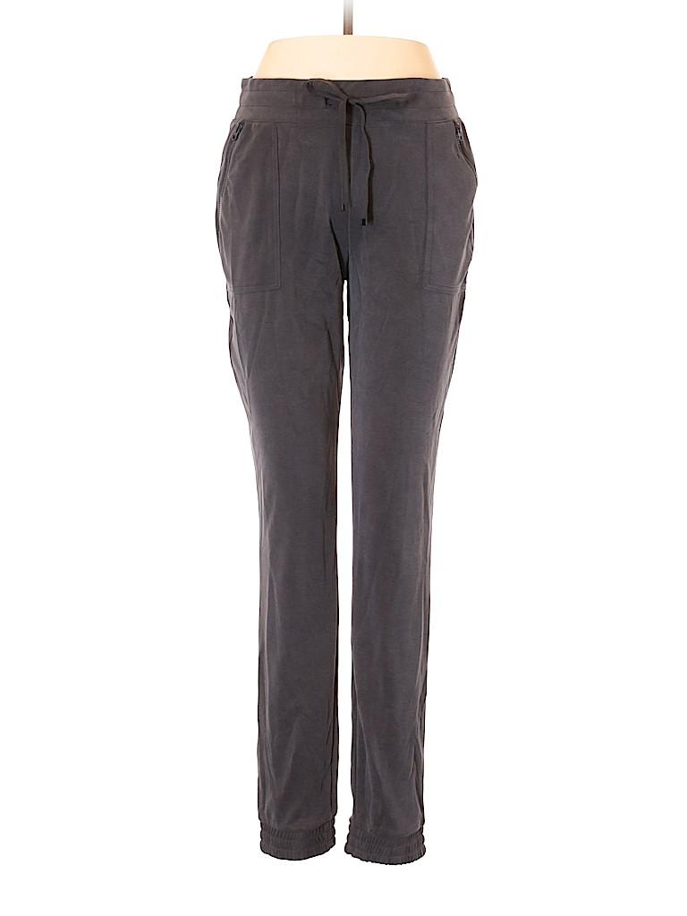 Victoria Sport Women Active Pants Size XS